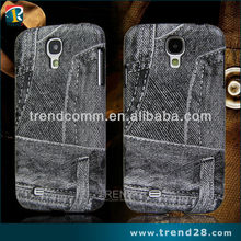 new product ideas 2014 pc protective case for samsung galaxy s4 zoom