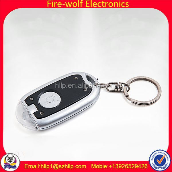 Most Popular Creative Gift 2014 safety promotional items