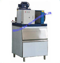 wholesale 20 tons plate ice machine for fish africa