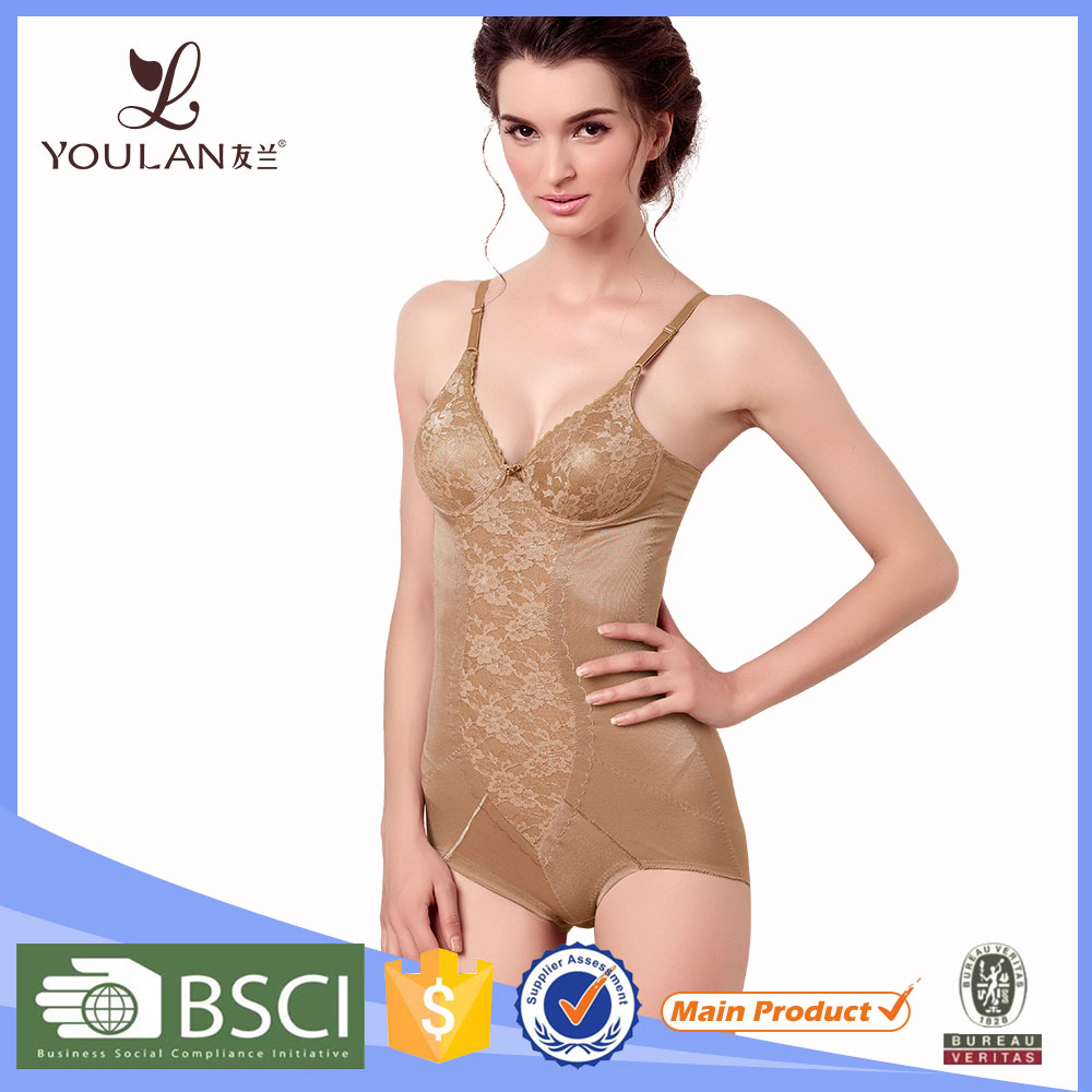 Sexy Female Slimming Suit Body Suits Shapewear Open Hot Sex Women Photo Corset Dress