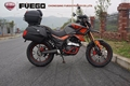 China FUEGOPOWER 250cc 300cc off road cheap motorcycles,dirt bike,new motorcycles