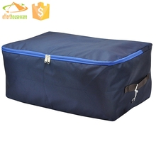 Travel Shirt & Tie Organizer Bag / Portable Travel Storage Clothes bag