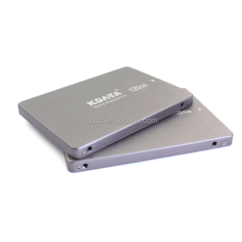 Wholesale Hard Drive HD 500GB Solid State Drive SATA 3 Hard Disk SSD
