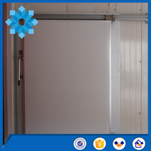 New design pu panel cold room storage room freezer room with great price