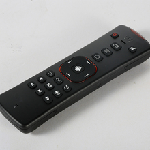 2.4G wireless keyboard air mouse remote control for Android TV box