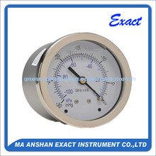 2015 Hot Sale Vacuum Gauge For Measurement Used Widely