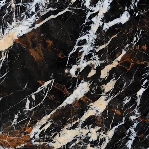 Te negro oro marmol m rmol identificaci n del producto for Marmol negro precio
