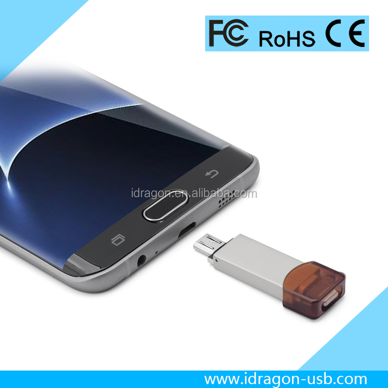 android samsung usb 2.0 flash device disk driver for iPhone