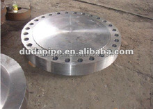 pipe fastener a182 f316 the stainless steel weld neck flange