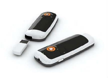 Laser pointer/ Laser mouse / 2.4GHz Wireless Presenter / Presentation remote / Presentation pointer