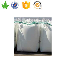Made in China high quality 1 ton flexible container bag