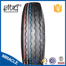 motorcycle tires indonesia 450-12
