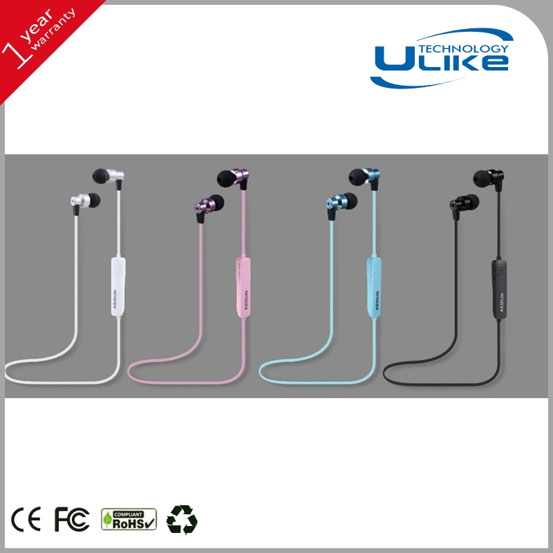 S9 stereo sound earphones,wireless bluetooth 3.0 headset