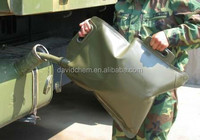 20L/10L TPU fuel / water bag