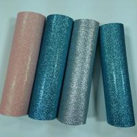 EN71 1-3 parts star blingbling raw material for sports shoes