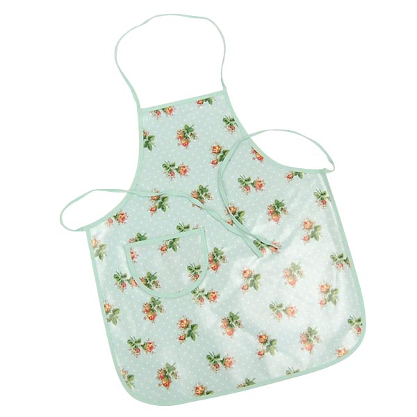 Naughty children apron wholesale