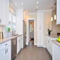 2017 most popular kitchen cabinet saw
