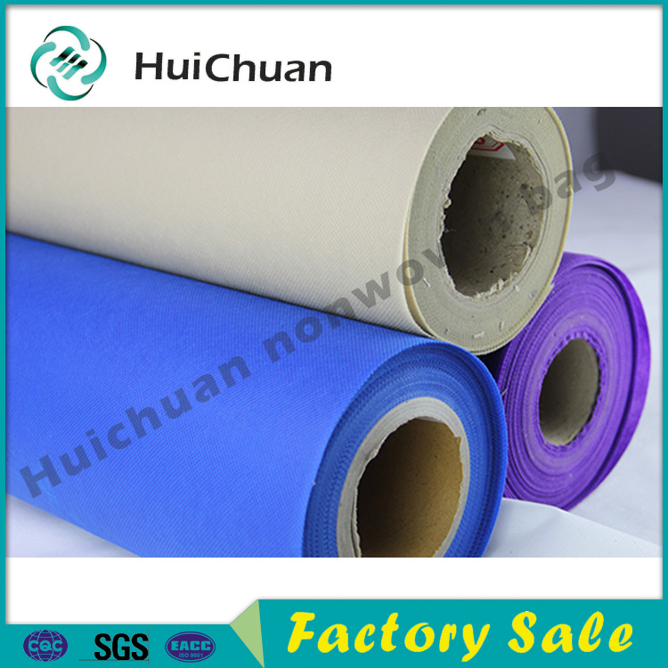 SMS hydrophilic non-woven fabric topsheet of sanitary napkin,hydrophilic non-woven,Spun bond Non woven
