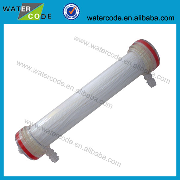 wholesale 0.01 micron national water filter mold for liquid crystal displays