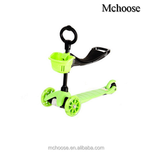 Pro Kick Kids Scooter for Sale Supplier