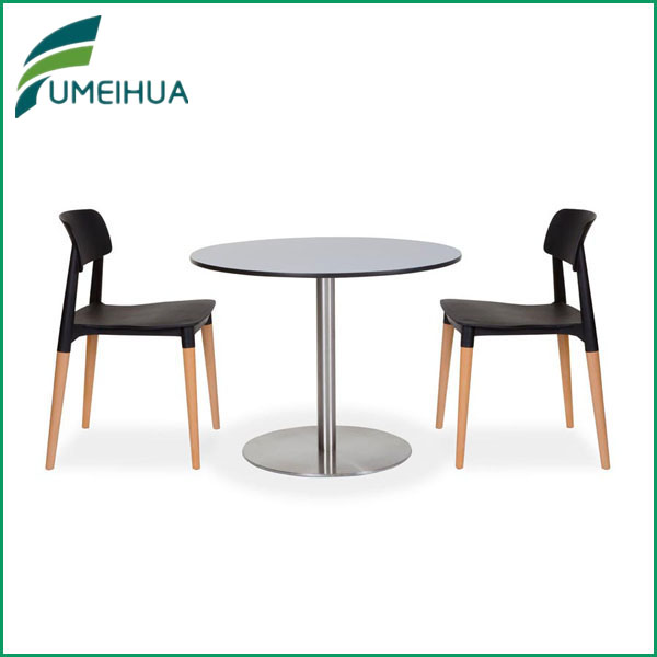 dining wood tables/table for dinner/dining table