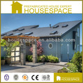 Good Insulated Sandwich Panel Indian House Design