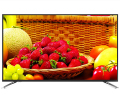 Best factory price 32 inch LED / LCD HD TV for india