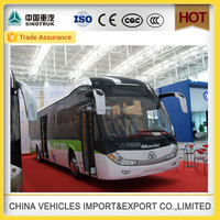 50 Seater Bus Bus Color New