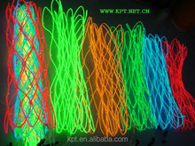 Sell EL wire Night Spider luminous building Neon Net Outdoor decorative Light hanging