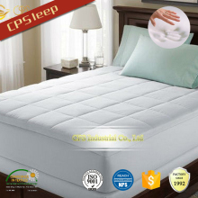 Luxury memory foam sheet