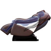 Electric Shiatsu Lazy Boy Recliner Massage Chair With Head Massage
