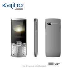 original unlock 2.4 inch GSM850/900/1800/1900 cheap oem mobile phone