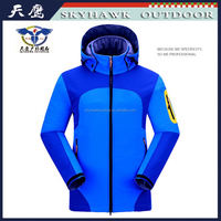 Durable Winter Jacket In New Model