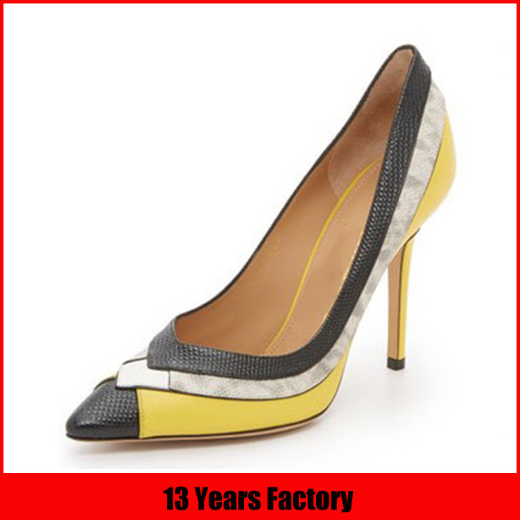 Amazing Online Buy Wholesale Formal Shoes Women From China Formal Shoes Women