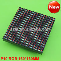 Shenzhen LED Display P10 Indoor Full Color HD xxx Video