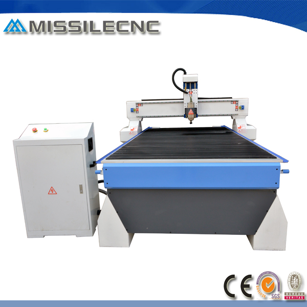 big discount 1325 3d wood carving machine price