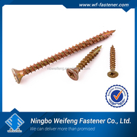 furniture hardware screw nut bolt wire SS/ CS A2,A4 made in China manufacturers suppliers fastener exporters screws