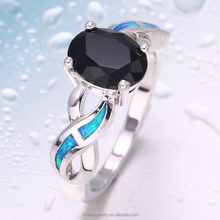 Hot new fashion joyas de acero inoxidable stainless steel jewelry