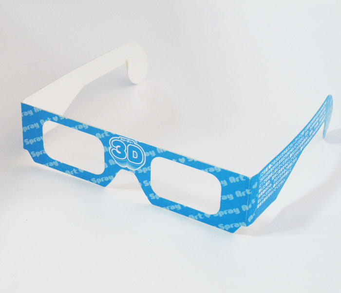 3d glasses paper for picture porn/xnxx movie