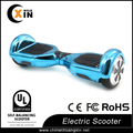 2 wheel hoverboard Germany USA warehouse stock hoverboard dropshipping