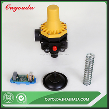 OUYOUDA Installation Automatic Pressure Controller for Water Pump OYD-3/SKD-3/PC-12