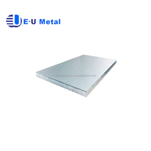 1mm thick aluminum sheet 8011