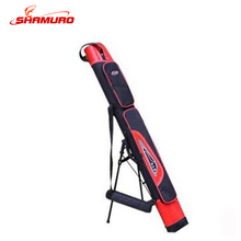 High Quality Wholesale1.25m rod waterproof fishing bag outdoor fishing tackle