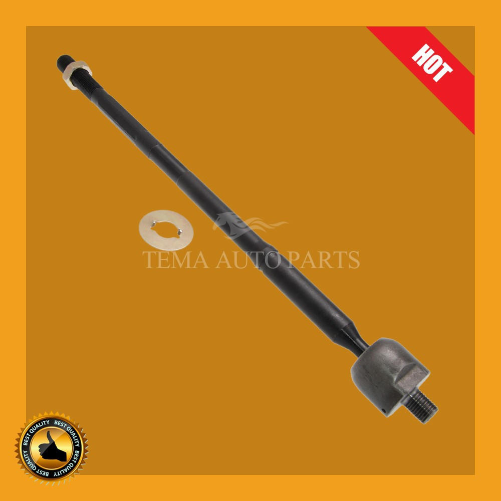 45503-09430 high quality wholesale ball joint tie rod end TOYOTA COROLLA/MATRIX