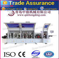 edge banding machine, edge banding machine price