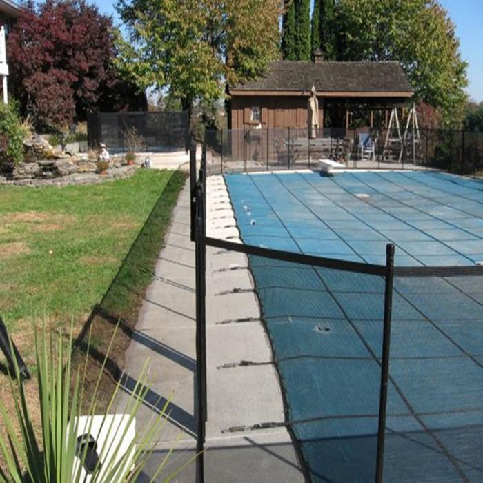 Znz pass sgs certification uv portable natation s curit for Portable piscine assurance