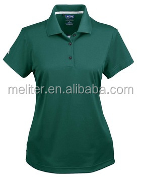 label for custom fashion cotton golf polo shirt