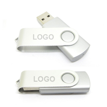 Free Sample Bare Label Branded 4GB 8GB 16GB USB Flash Drive