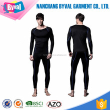 Mens Thermal Underwear maxheat Fleece Compression Performance Long Johns wholesale