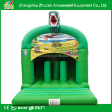 your favorite inflatable bouncer,inflatable bouncer toy dinosaur